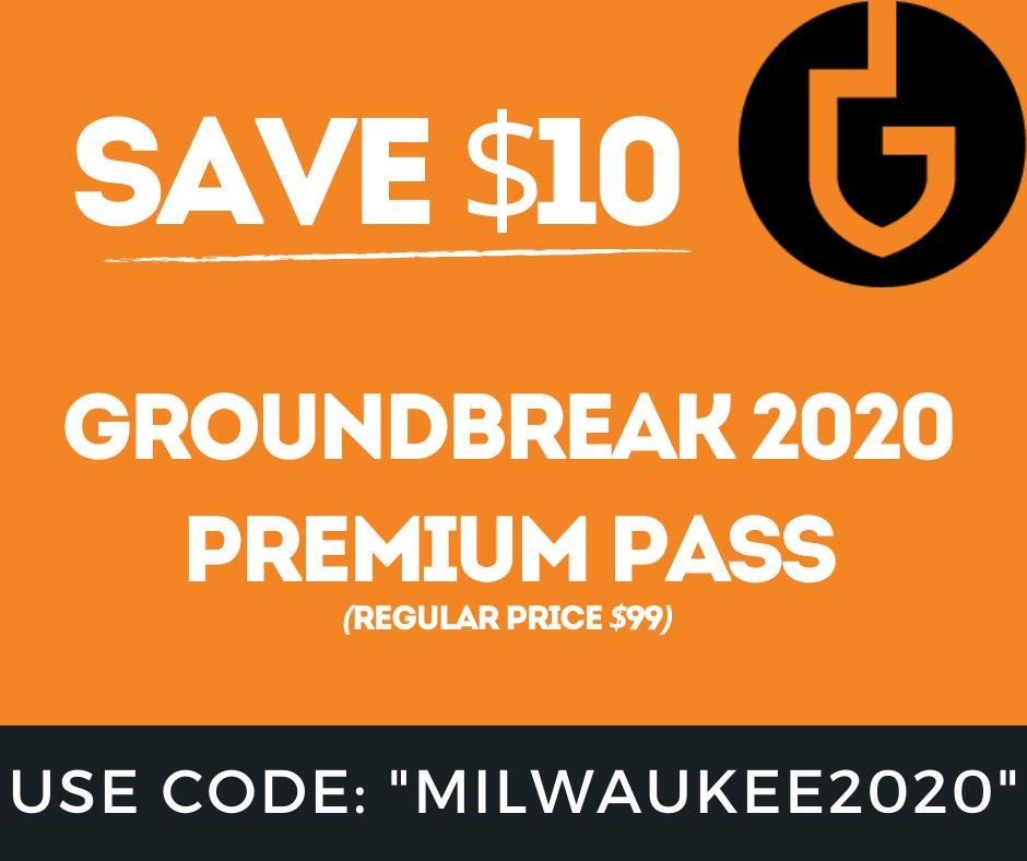 Milwaukee GBK Coupon Code.png