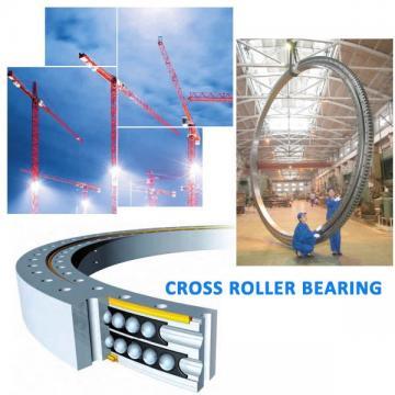 tower crane slewing bearing ring
